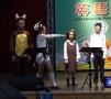 英語讀者劇場(201611221410249.jpg)