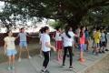 六年級越野賽(2018111314131610.jpg)