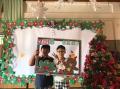 圖書館聖誕打卡活動(201812141604181.jpg)